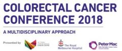 12th Colorectal Cancer Conference – A Multidisciplinary Approach