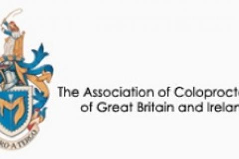 Association of Coloproctology of Great Britain and Ireland