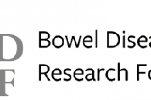 Bowel Disease Research Foundation