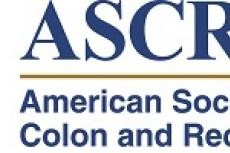 ASCRS