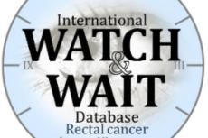 International Watch & Wait Database